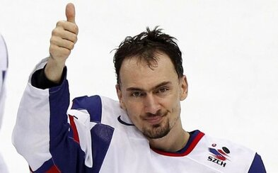 Miroslav Šatan sa vracia do slovenského hokeja. Čoskoro sa dočkáme aj zvolenia nového trenéra reprezentácie, pričom sú v hre aj zahraničné mená