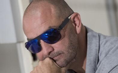 Miroslavovi Bödörovi zadržali 4 milióny eur. Údajne ich chcel preprať cez nelegálnu banku