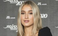 Miss 2020 Leona Novoberdaliu: Krajším ako ja asi chýba odvaha prihlásiť sa, je povrchné tvrdiť, že sa hodnotí iba vonkajšia krása