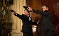 Mission: Impossible V v nových záberoch a v prvých zahraničných ohlasoch sľubuje perfektný akčný zážitok