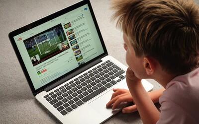 Místa na YouTube, která ti zajistí intelektuální potravu. Následujících 5 kanálů chceš mít mezi odběry