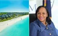 Místo, kde muži bojují o rovnoprávnost: Poznej s námi karibské ostrovy Turks a Caicos