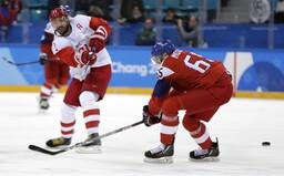 Mistrovství světa v ledním hokeji v roce 2020 nebude