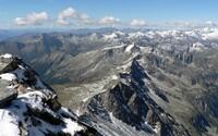 Mladá Češka zemřela při horské túře v Rakousku. Zřítila se ze 150 metrů