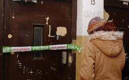 Mladá mamička po nehode v bratislavskom výťahu prehrala boj o život