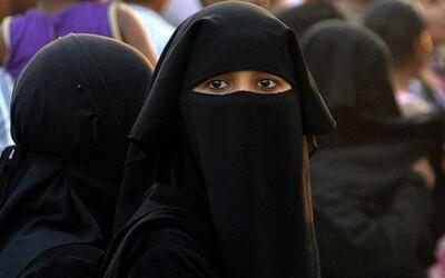 Mladé lidi za sousedy ano, muslimy ne. Čeští výzkumníci zjišťovali toleranci k vybraným skupinám obyvatel