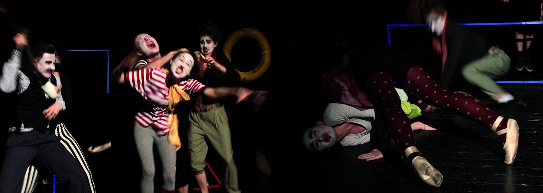 Mladé Slovenky, ktoré sa rozhodli osviežiť tradíciu bábkového divadla. Skúšajú, tvoria a kráčajú za úspechom (Rozhovor)