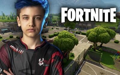 Mladého hráče Fortnite překvapil daňový úřad. Z výhry 50 tisíc dolarů mu zůstalo pouhých 28 procent