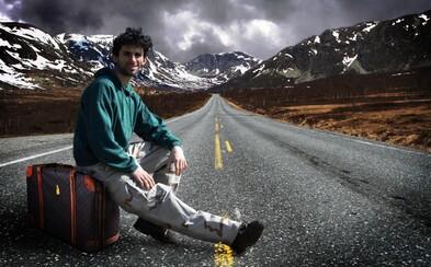 Mladí Češi se chtějí pracovně seberealizovat a hodně cestovat po světě. Svou domovinu ale opustit nechtějí