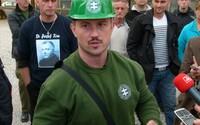 Mladí Slováci najviac veria extrémistom. Ak by bol osud krajiny v ich rukách, vládol by Kotleba