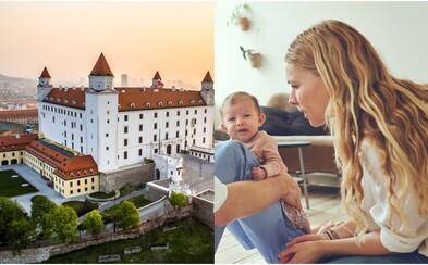 Mladí Slováci opúšťajú rodičov až vo veku takmer 31 rokov. V Európskej únii sme tretí najhorší