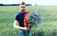 Mladík z Lotyšska zhorel zaživa, dôvodom bola zrejme jeho sexuálna orientácia