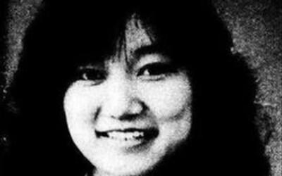 Mladou dívku znásilňovali a mučili více než 40 dní. Hrůzostrašným zraněním od tyranů nakonec podlehla