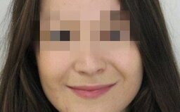 Mladú Slovenku v Bratislave dobili na smrť. Obeť bola zrejme aj znásilnená