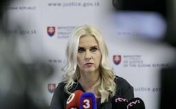 Mladý Jankovský navštívil mamu vo väznici viac ako 20-krát ako právnik, ako syna by ho tam možno nepustili, zasiahla ministerka