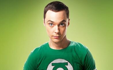 Mladý Sheldon sa objaví vo vlastnom seriáli, ktorý dostáva celú prvú sériu. Bude to rovnako vtipné ako jeho účinkovanie v Teórii veľkého tresku?