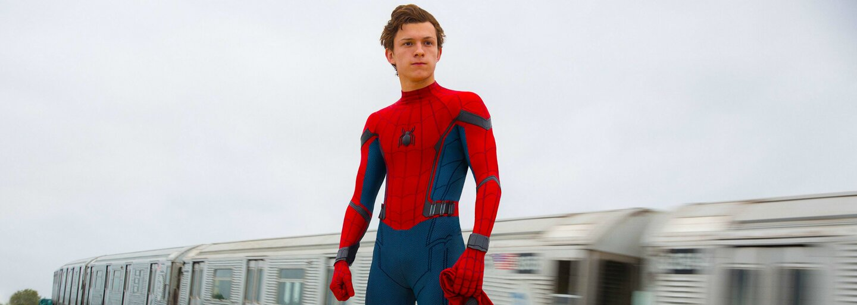 Mladý Spider-Man dáva vo vtipnej ukážke zo sólovky Homecoming jasne najavo, že o humorné situácie sa nebude starať iba Tony Stark