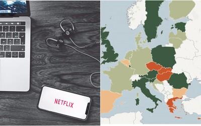 Mobilní operátori na Slovensku sú jedni z najdrahších v celej EÚ. Priemerná cena za 1 GB je viac ako 5 eur