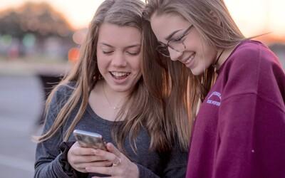Mobilní revoluce? T-Mobile nabízí neomezená data zdarma na léto
