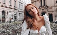 Móda budúcnosti: Čo budeme nosiť a ako to bude vyzerať na Slovensku?