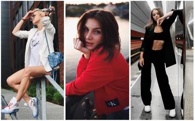 Móda Refresher: Leto je tu, ženy z našich končín vám ukážu, čo si obliecť v najbližších týždňoch