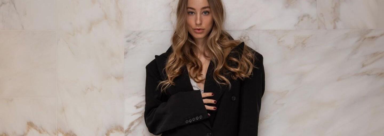 Móda Refresher: Nejlepší ženské outfity z českých a slovenských ulic za uplynulý měsíc