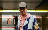 Móda z metra: Gucci od hlavy až k patě a poctivý streetwear. Co teď nosí mladí Pražané?