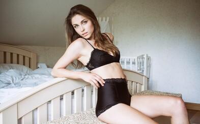 Modelka a moderátorka Barbora Bakošová: Vďaka Refresheru ma spoznáva oveľa viac ľudí (Rozhovor)