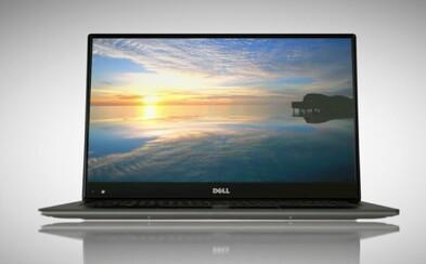 Moderné laptopy od Dell, HP alebo Lenova. 7 tipov na technologický darček, ktorými rozhodne nič nepokazíš