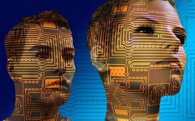 Moderní technologie budou zachraňovat životy. Facebook použije umělou inteligenci na identifikaci sebevrahů