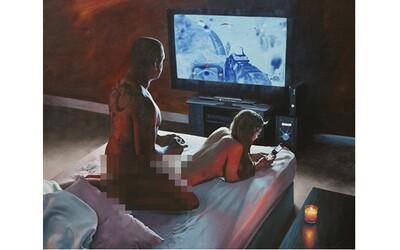 Moderní technologie ovládají každou vteřinu našich životů. Bez smartphonů a sociálních sítí se už nedokážeme ani pohnout