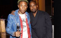 Módnou ikonou roku 2015 sa podľa CFDA stáva Pharrell