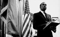 Mohol by sa Kanye West skutočne stať prezidentom Spojených štátov amerických?