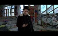 Moja Reč zverejňuje videoklip k titulnej skladbe albumu Offline, ktorá ťa chytí za srdce