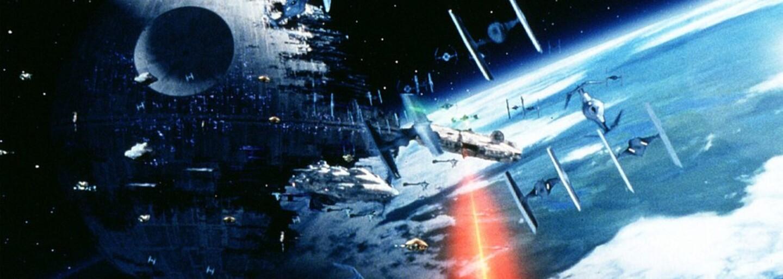 Moja verzia Duny bude ako Star Wars pre dospelých, tvrdí režisér Denis Villeneuve