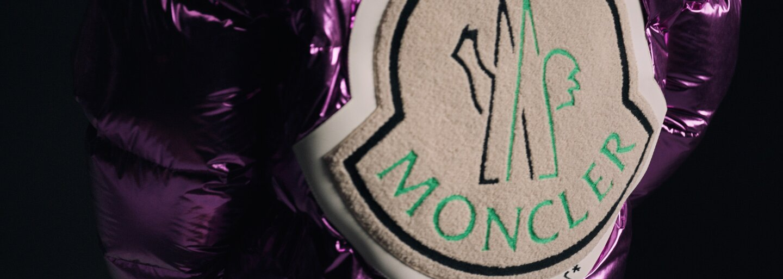 Moncler: Ikonický výrobce nejen sportovního vybavení, jehož produkty nepodléhají času