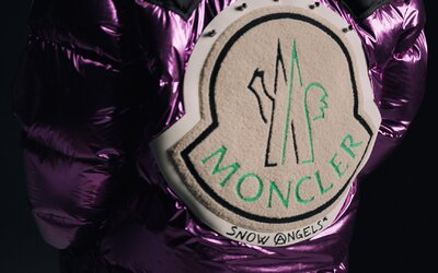 Moncler: Ikonický výrobca nielen športového vybavenia, ktorého produkty nepodliehajú času