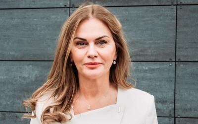 Monika Beňová: Ruku do ohňa nemôžem dať za nikoho zo Smeru, iba za seba (Rozhovor)