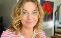 Monika Beňová si tehotenstvo pochvaľuje: Neviem či to nezopakujem zase o rok