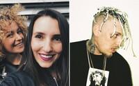 Monika Kalická: Vlasy sú mojou najväčšou vášňou, mojím koníčkom a prácou (Rozhovor)