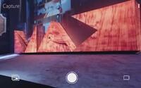 Monument Mode: Revolúcia vo fotení pamiatok vyretušuje zo snímok všetky pohybujúce sa objekty