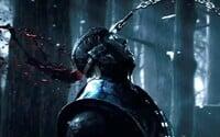 Mortal Kombat X vsádza na brutálnosť, lámanie kostí, zábavné súboje a sympatické postavy (Recenzia)