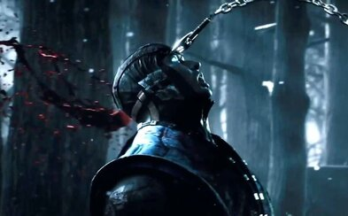 Mortal Kombat X sází na brutálnost, lámání kostí, zábavné souboje a sympatické postavy (Recenze)