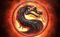 Mortal Kombat znova ožije! Postará sa oň režisér Furious 7 či Conjuring
