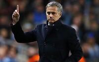 Mourinho dostal ponuku od klubu, ktorý sa sám označuje za najhorší na svete. Zápas nevyhral už dlhé štyri roky