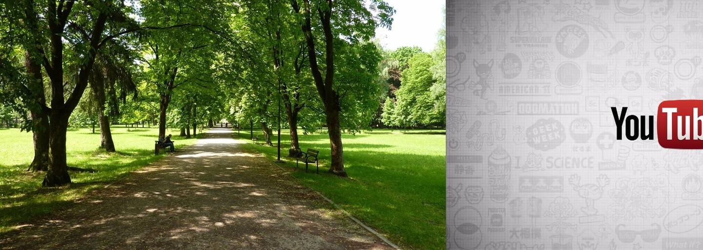 Môžeš si na Slovensku vychutnať orosené pivo vo verejnom parku? Policajný viceprezident opäť odpovedal na otázku zvedavých občanov