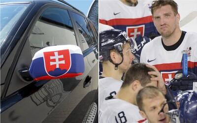 MS v hokeji na Slovensku sa bížia: 5 klišé, ktoré všetci nenávidíme