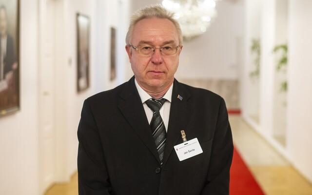 Museli vysvetľovať, prečo nechali Trnku aj Kováčika rozložiť prokuratúru: 7 najdôležitejších momentov vypočutia kandidátov na GP