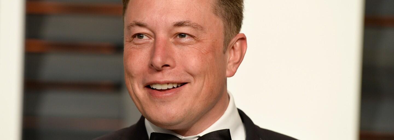 Musk: prvá Tesla vyrobená v Európe bude ešte tento rok. Gigafabrika pri Berlíne čoskoro spustí výrobu