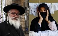 Muslima by v rodině tolerovalo 12 procent Čechů. Polovina by nepřijala ani žida